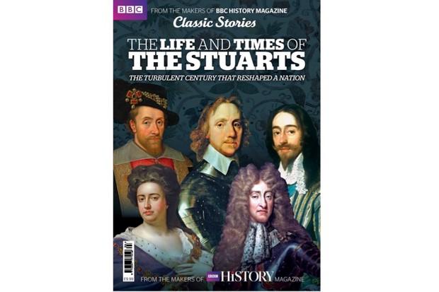 stuarts-2-8f806bd