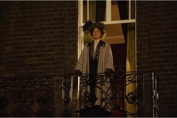 suffragette_D5N4n5_0-4fd1f87