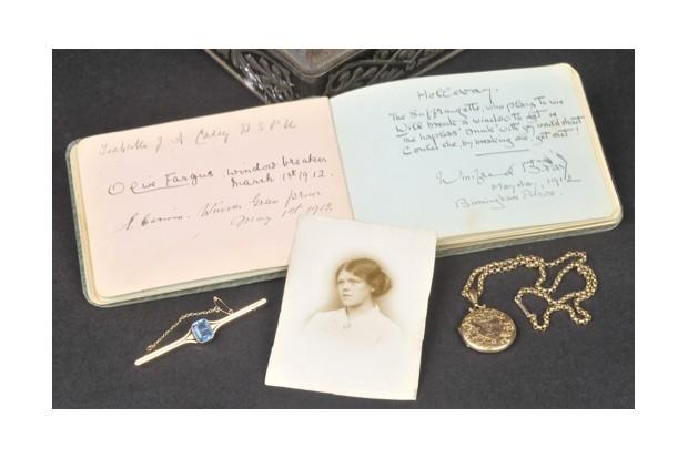 suffragettebook525-3148e53