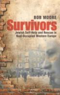 survivors._SS500_-c95310f