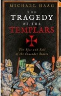 templars125-e15d9d7