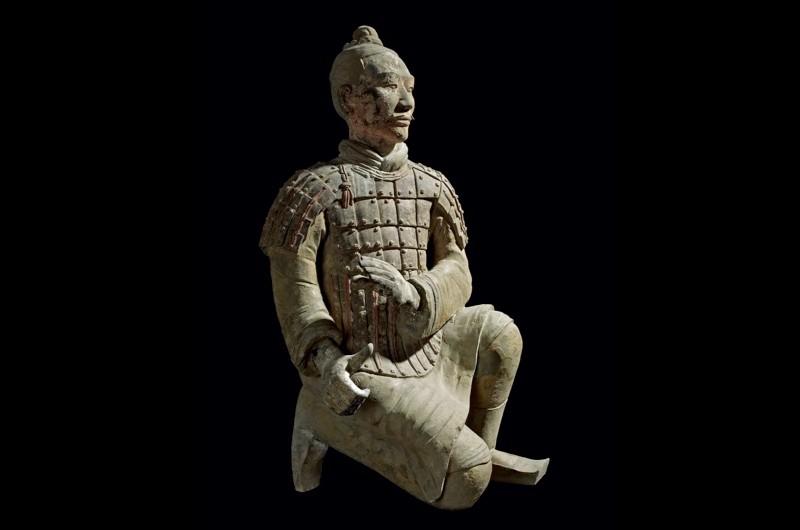 terracotta3-2-c66083e