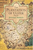 the-Plantation-Of-Ulster-cafd6b7
