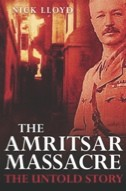 the-amritsar-massacre-0640c1d