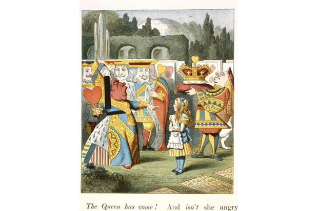 the-angry-queen-from-the-colour-illustrated-nursery-alice-1890-468505a