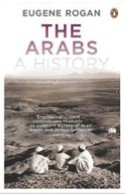 the-arabs-4657980
