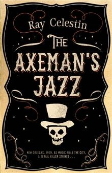 the-axemans-jazz-978144725886501-6639693