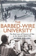 the-barbed-wire-university-5862d2d