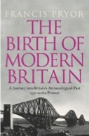 the-birth-of-modern-britain-17807bf