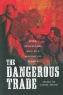 the-dangerous-trade-619b608