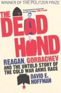 the-dead-hand-9a99b79
