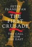 the-first-crusade-bbd1ed0