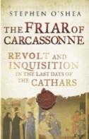 the-friar-of-carcassonne-70a4afa