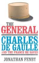 the-general-ba6d964