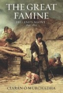 the-great-famine-9c7ef83