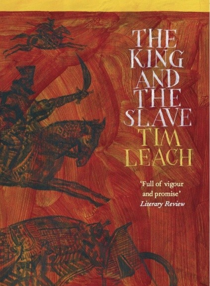 the-king-and-the-slave-by-tim-leach_0-19707d5
