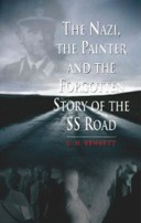 the-nazi-the-painter-and-the-forgotten-story-of-the-SS-road-f606144