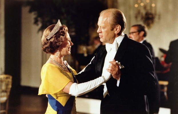 the-queen-and-gerald-ford_0-dd4de22