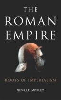 the-roman-empire-35fc9d1