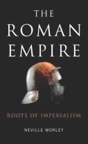 the-roman-empire-35fc9d1