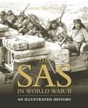 the-sas-in-world-war-II-8b4eb6f