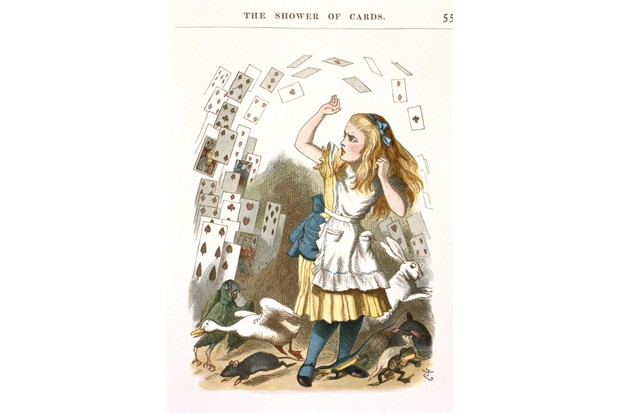 the-shower-of-cards-alice-in-wonderland-b6f1076