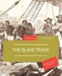 the-slave-trade-396dbce