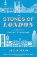 the-stones-of-london-7c00835