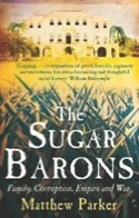the-sugar-barons-d453f1a