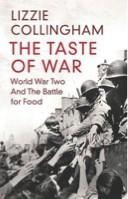 the-taste-of-war-f3f7698