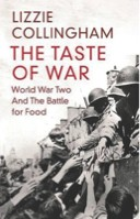 the-taste-of-war-f3f7698