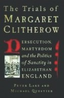 the-trials-of-margaret-clitherow-6153217