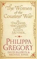 the-women-of-the-cousins-war-623851d