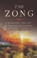 the-zong-901788a