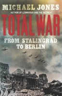 total-war-aa730dd