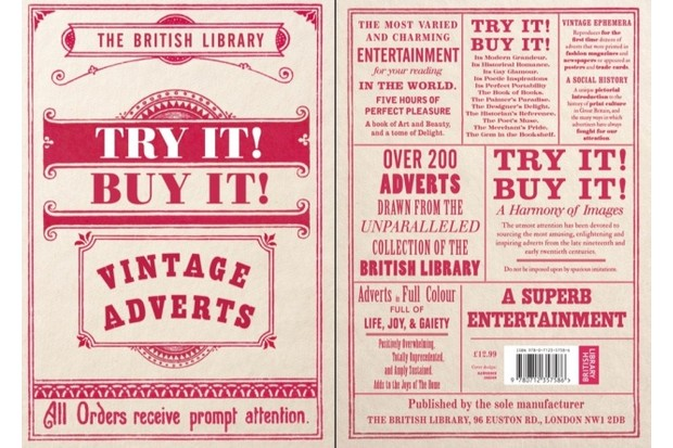 try-it-buy-it-vintage-adverts-book-cover_0-058e8da