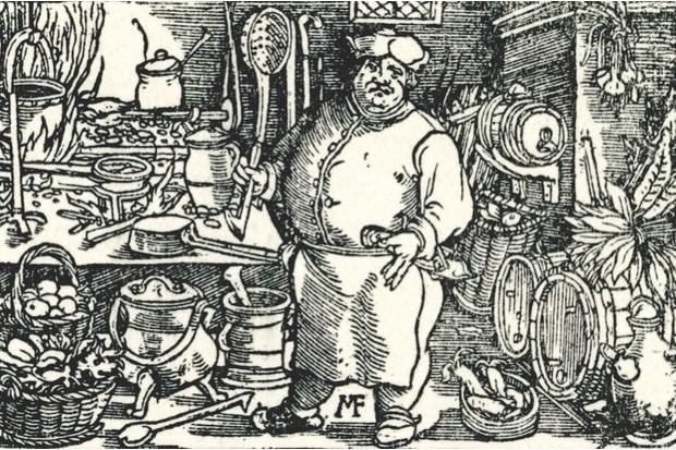 Recipes from the tudor kitchen history extra tudor recipes image0 38b3d02 forumfinder Gallery