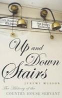 updownstairs-c485df6