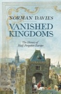 vanished_kingdoms-ba6d964