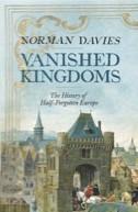 vanished_kingdoms-ba6d964