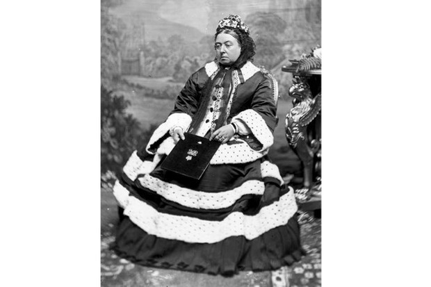 Queen Victoria S Appetites For Food And Sex What Were Her Favourite