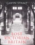 victorianbritain-30f6419