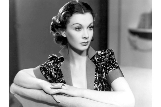 In pictures: Vivien Leigh