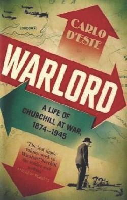 warlord_churchill-96a9462