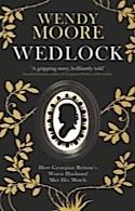 wedlock-58a0db8