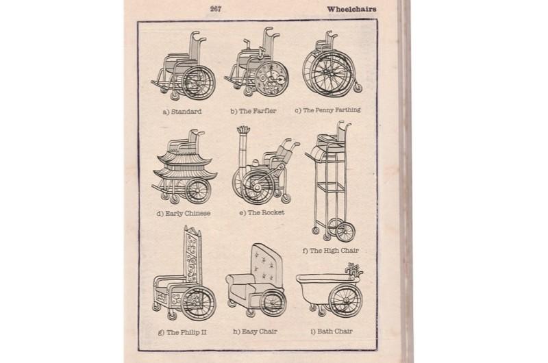 wheelchair-4-f8b59a4