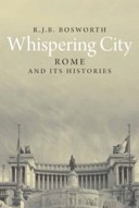 whispering-city-ae3be5d
