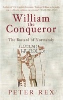 william-the-conqueror-2c53af4