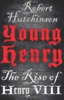 young-henry-605bc04