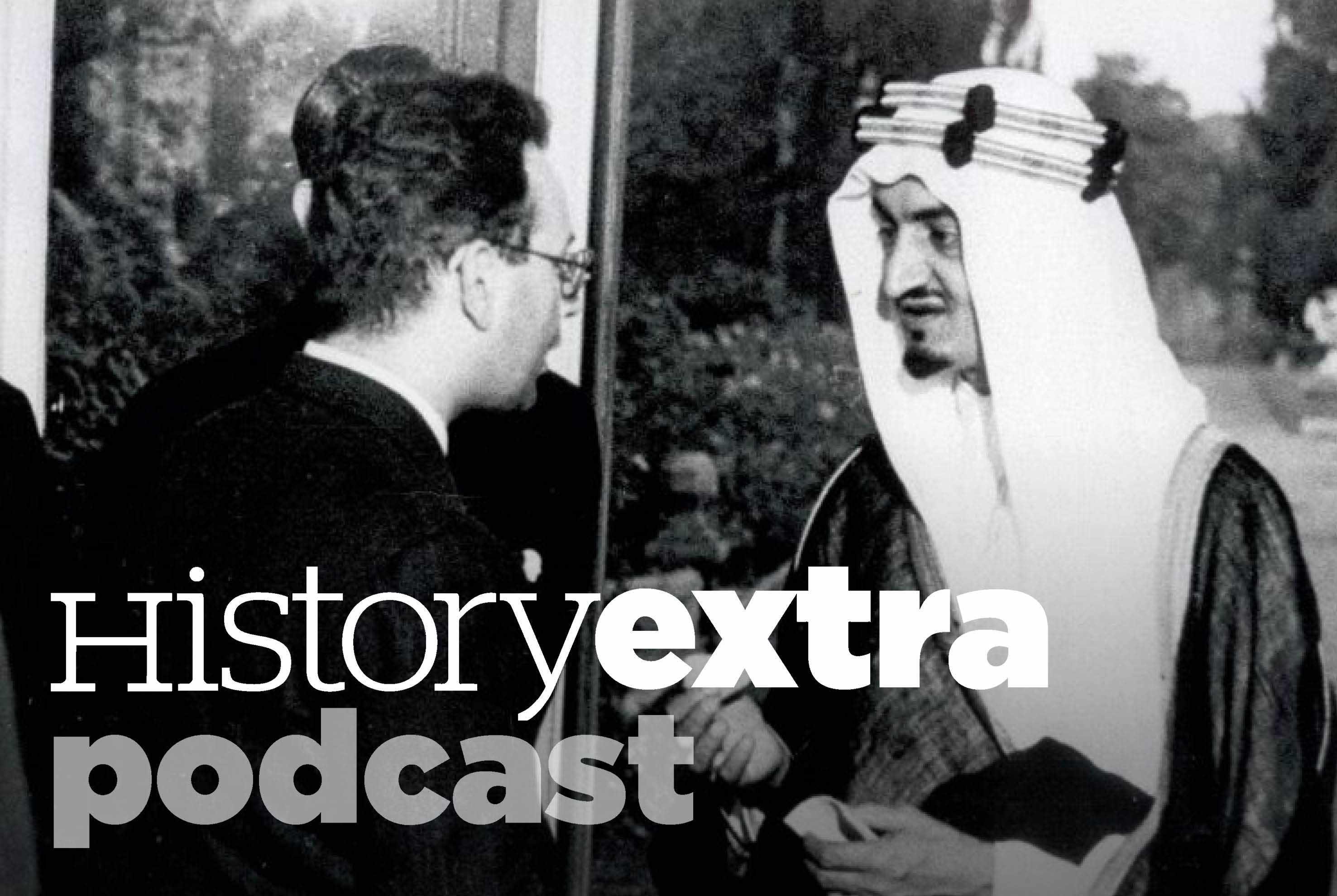 Podcast Website large Sayegh Wissam